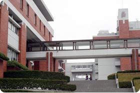 東京 薬科 大学