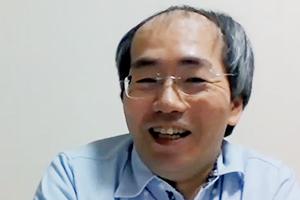 大学 コロナ 中京 新型コロナウィルス感染者の発生について(第1報)