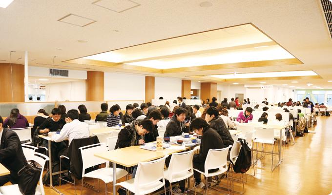 京都大学|全国大学生活協同組合連合会(全国大学生協連)