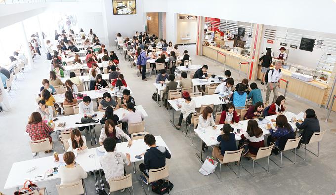 鹿児島大学大学|全国大学生活協同組合連合会(全国大学生協連)
