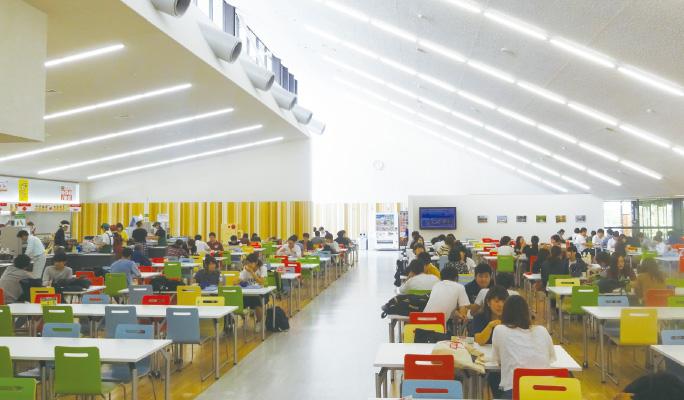 大学 広島 修道